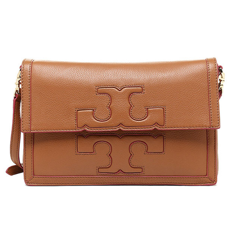 Tory Burch Jessica Square Messenger 51149612-212