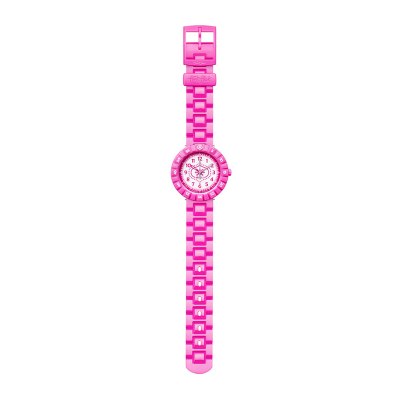 Flik Flak Pink Summer Breeze FCSP012