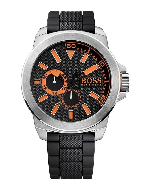 Hugo Boss Orange New York 1513011
