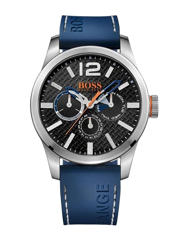 Hugo Boss Orange Paris 1513250