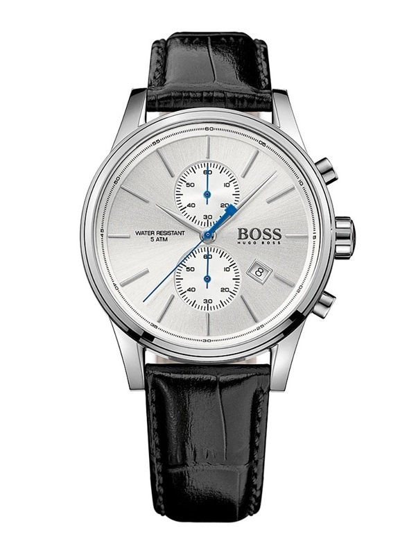 Hugo Boss Jet Chrono 1513282