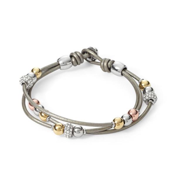 Fossil Fashion Armband JA6067998