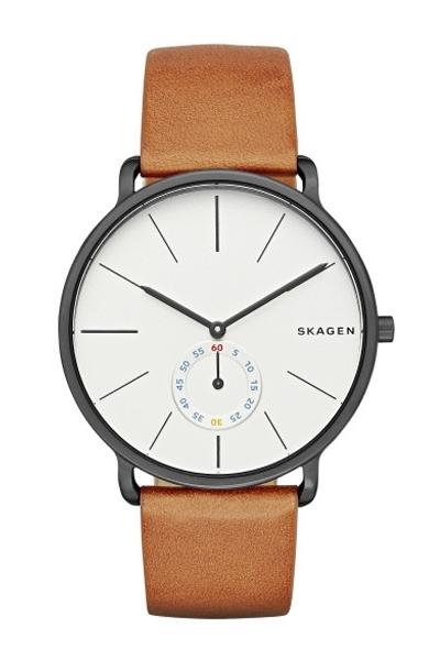 Skagen Hagen SKW6216