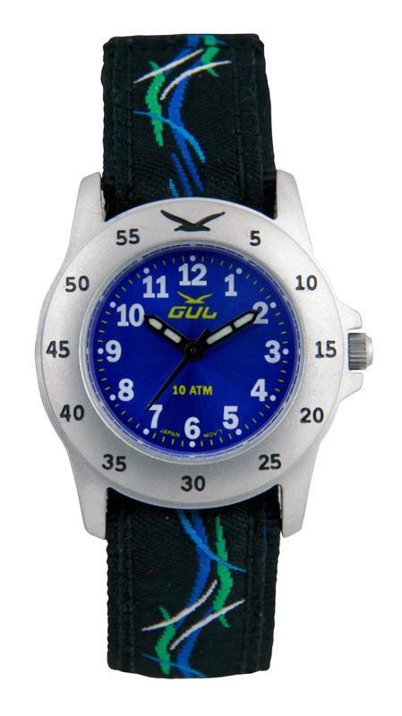 GUL Micro Trim Blue 4158293