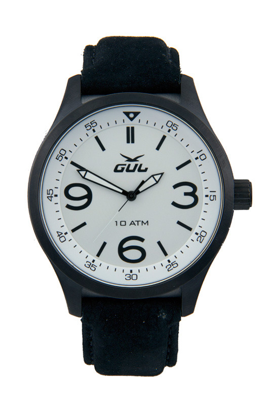 GUL Newport 520211111