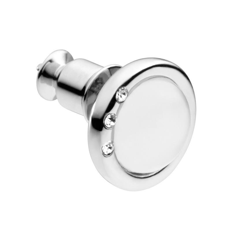 Skagen Sea Glass Örhängen SKJ0103040