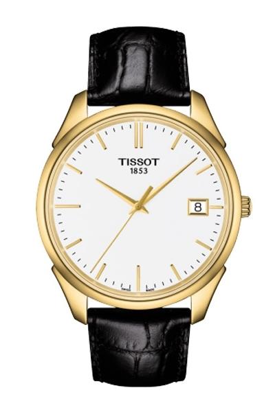 Tissot Vintage Gent T920.410.16.011.00