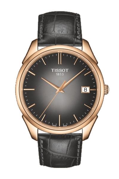 Tissot Vintage Gent T920.410.76.061.00