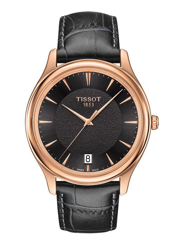 Tissot Fascination T924.410.76.061.00