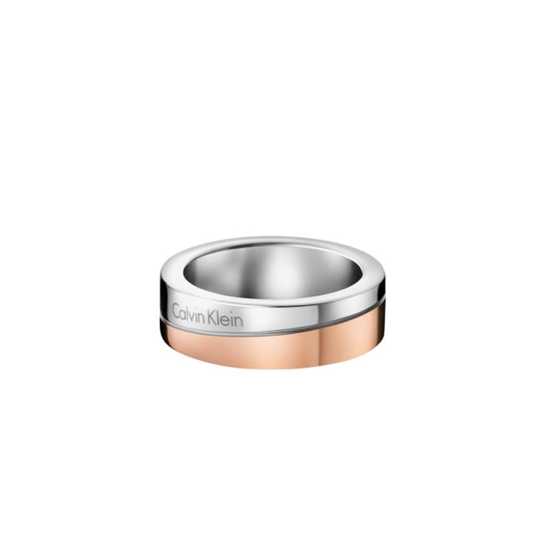 Calvin Klein Hook Ring KJ06PR2001