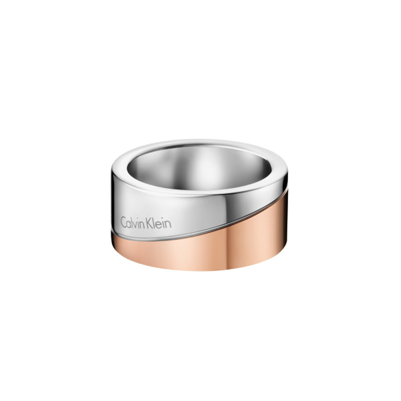 Calvin Klein Hook Ring KJ06PR2002