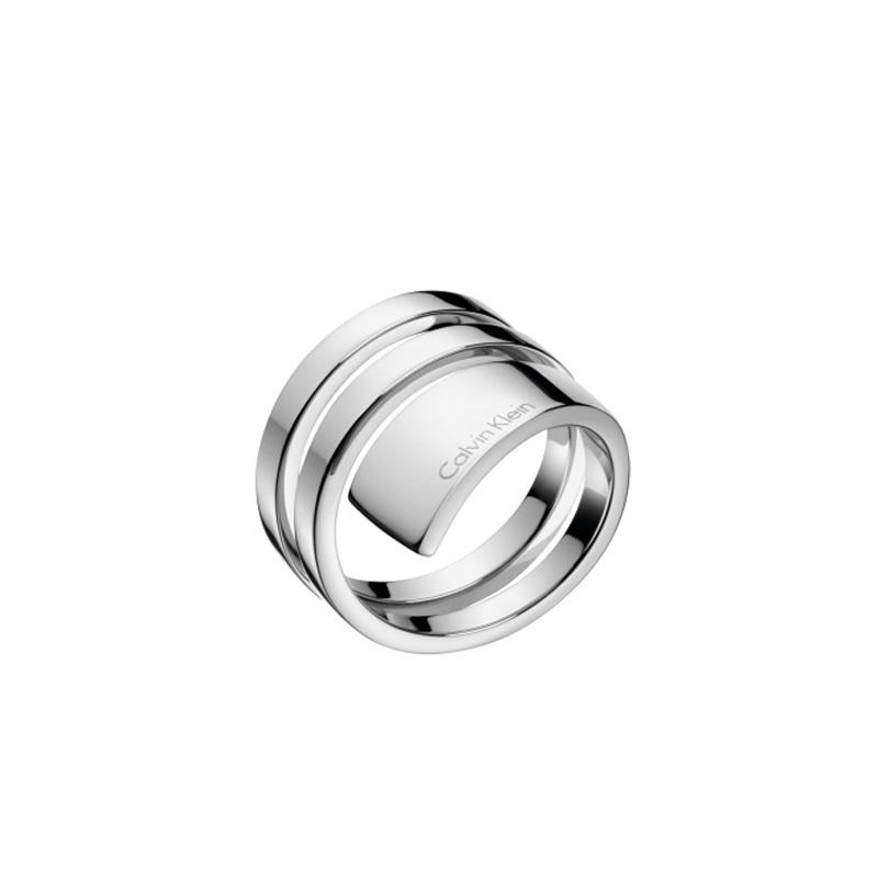 Calvin Klein Beyond Ring KJ3UMR0001