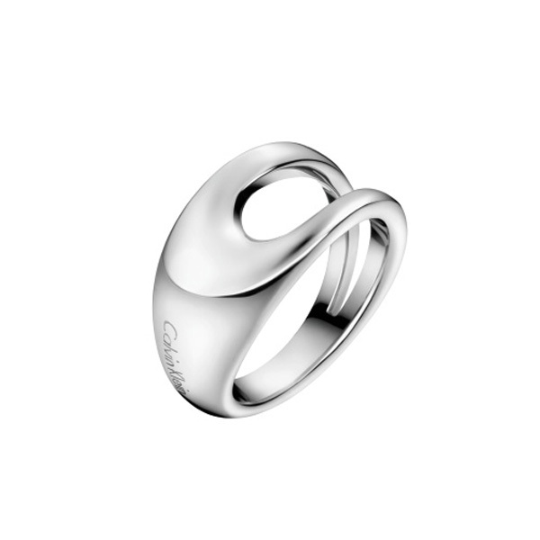 Calvin Klein Shade Ring KJ3YMR0001