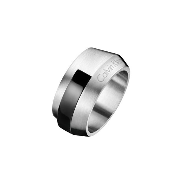 Calvin Klein Bump Ring KJ4MBR2101