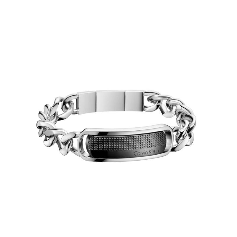 Calvin Klein Confidence Armband KJ4QBB200100