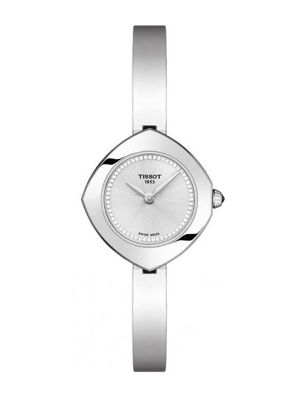Tissot Femini-T t113.109.11.036.00