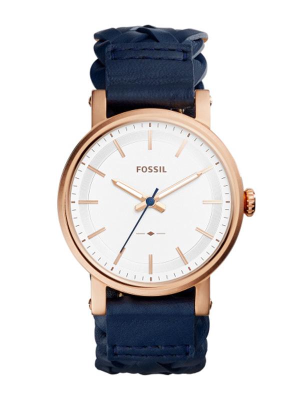 Fossil Original ES4182