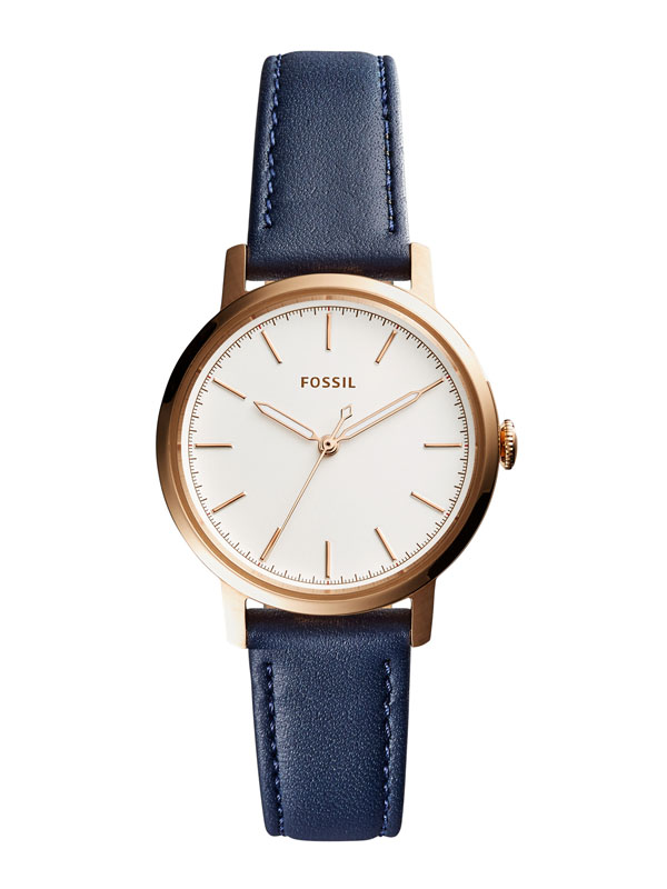 Fossil Neely ES4338