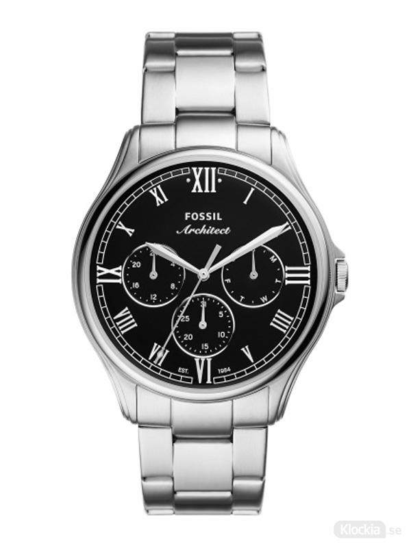 FOSSIL ARC-02 FS5801