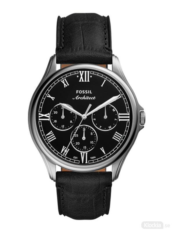 FOSSIL ARC-02 FS5802