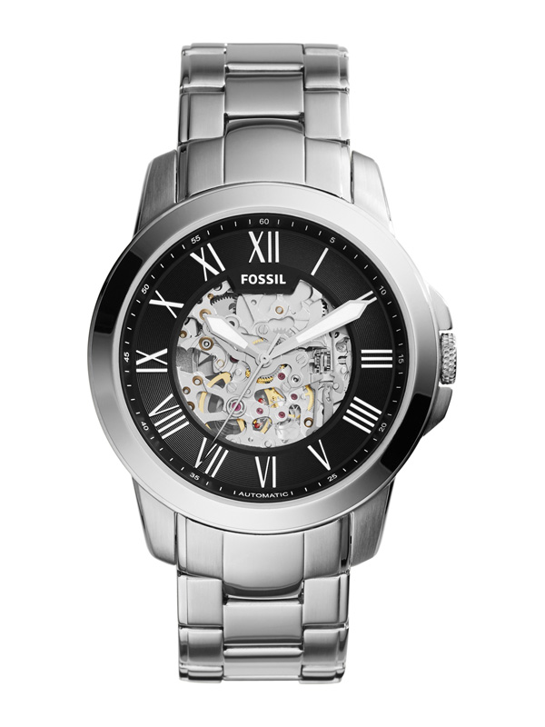 Fossil Grant Automatic ME3103