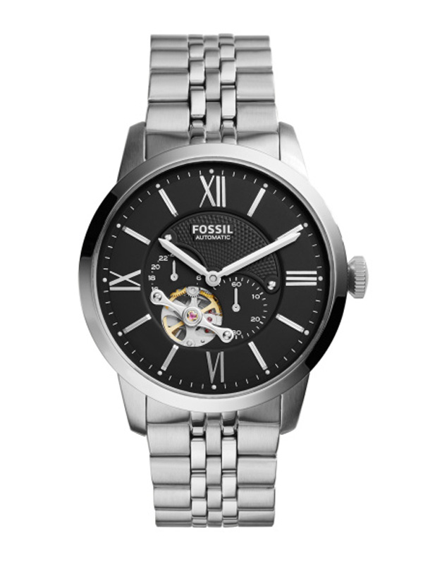 Fossil Townsman Automatic me3107