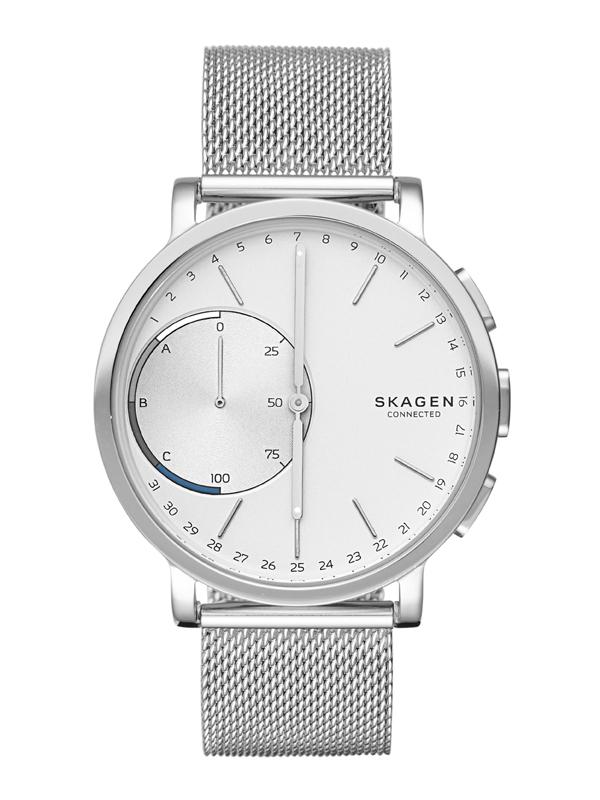 Skagen Hagen Hybrid Smartwatch SKT1100