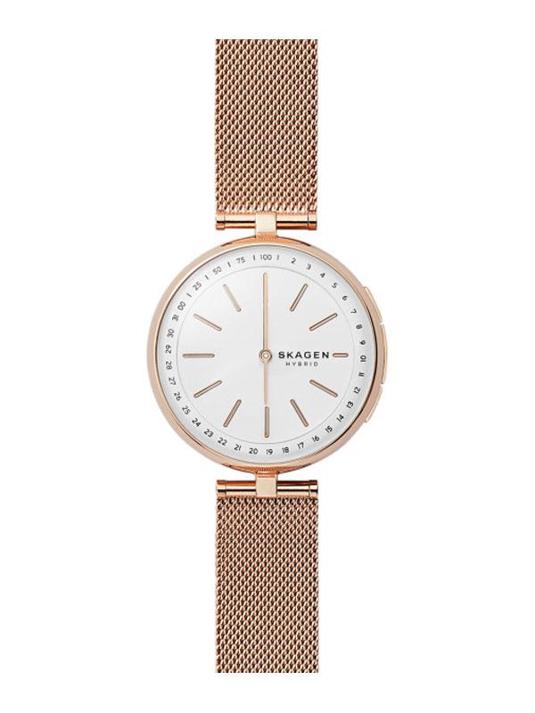 Skagen Signatur Hybrid Smartwatch SKT1404