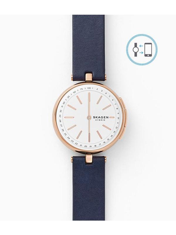 Skagen Signatur Hybrid Smartwatch SKT1412
