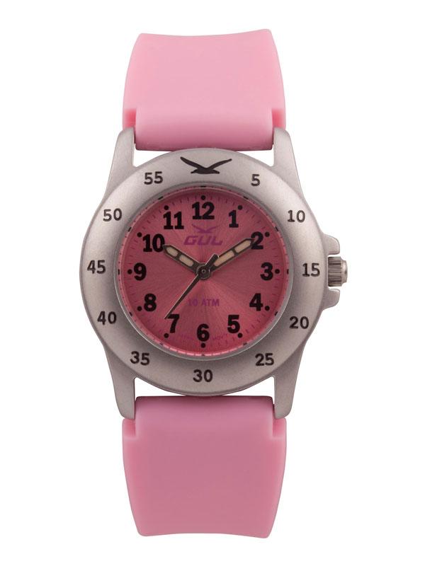 GUL Micro Silicone Pink 4177189