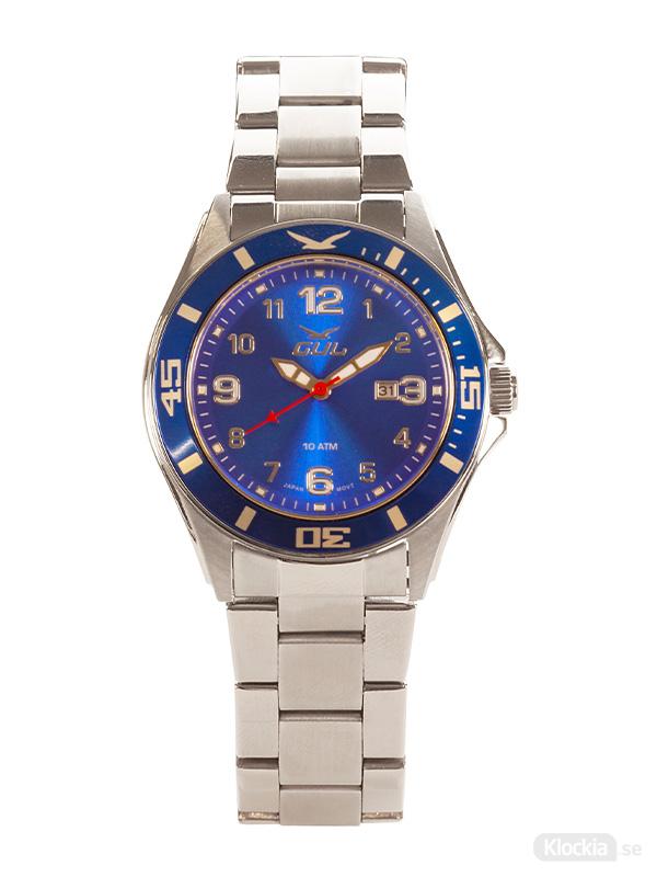 GUL Kite 35 II Blue 529012003
