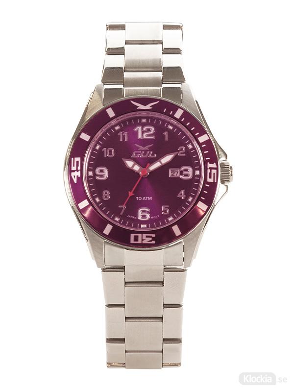 GUL Kite 35 II Purple 529012006