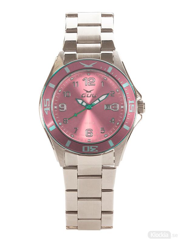 GUL Kite 35 II Pink 529012007