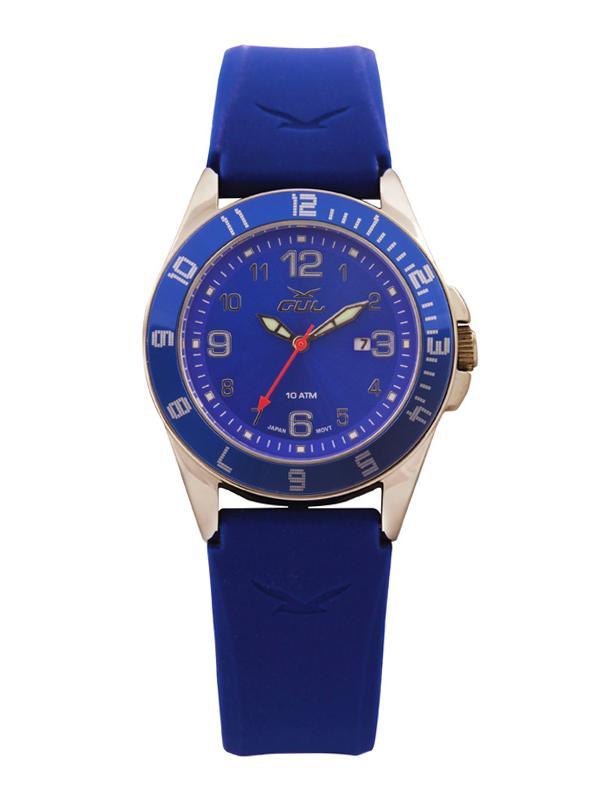GUL Kite 35 Blue Silicone 529013003