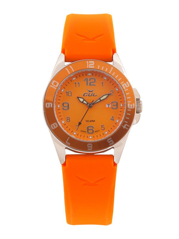 GUL Kite 35 Orange Silicone 529013010
