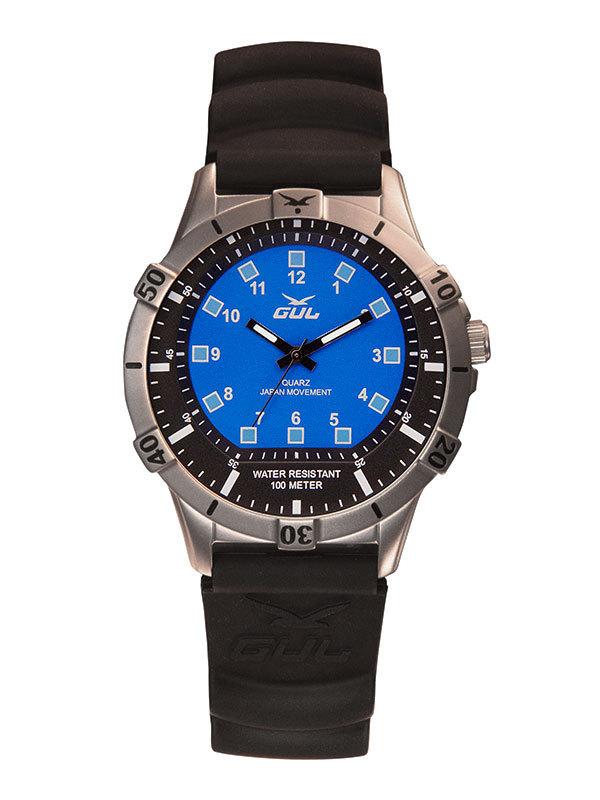 GUL No. One Blue PU535014203