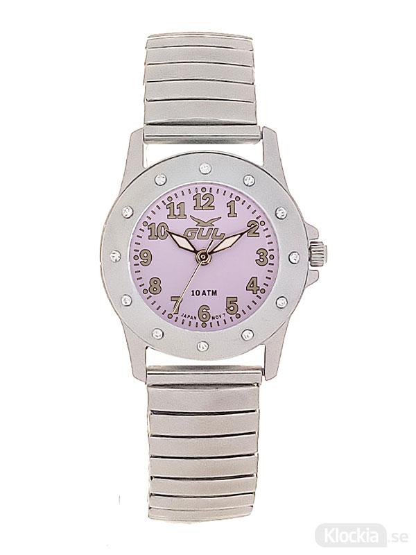 GUL Micro Stone Light Purple Flex 4178942FX