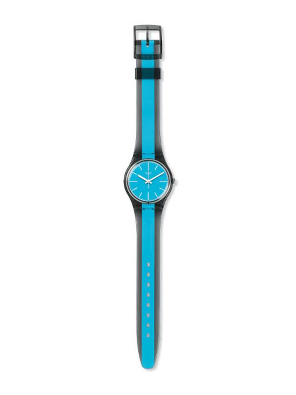 Swatch Azzurrami gm186
