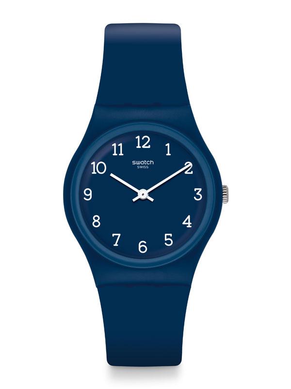 Swatch Blueway GN252
