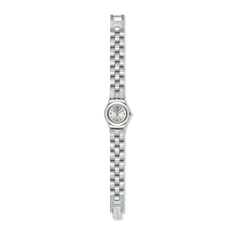 Swatch Archi Mix Gradino YSS300G