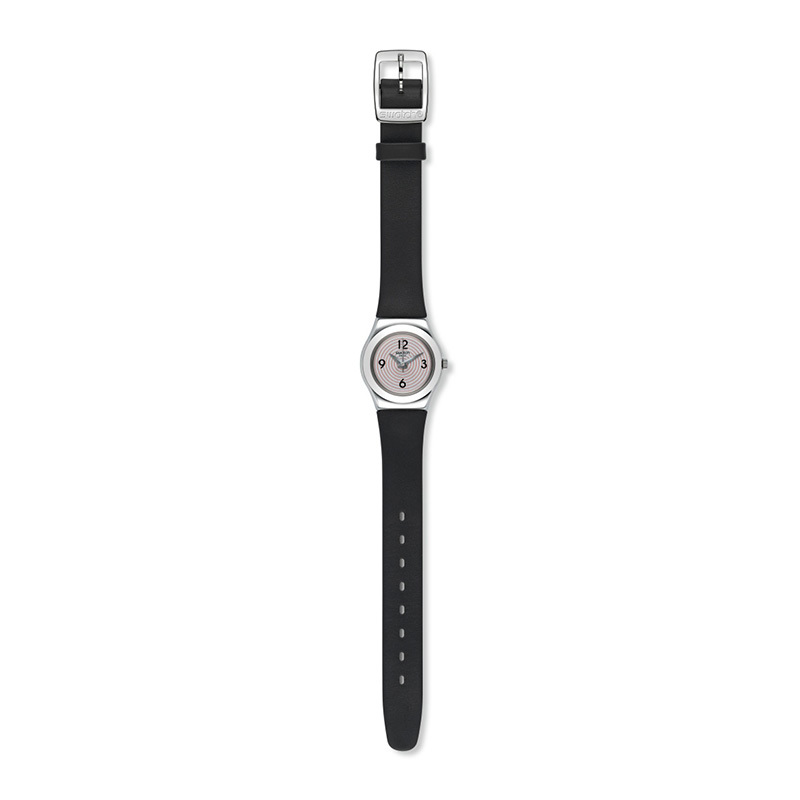 Swatch Archi Mix Aim At Me YSS301