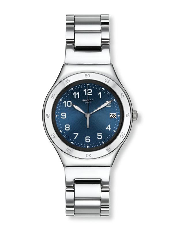 Swatch Blue Pool YGS474G