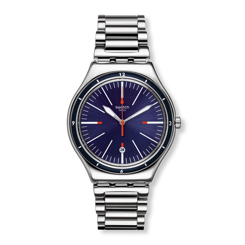 Swatch Archi Mix Angrey YWS418G