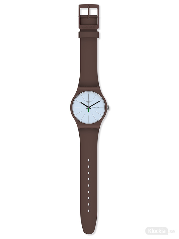 SWATCH Laki SO29M701 - Herrklocka