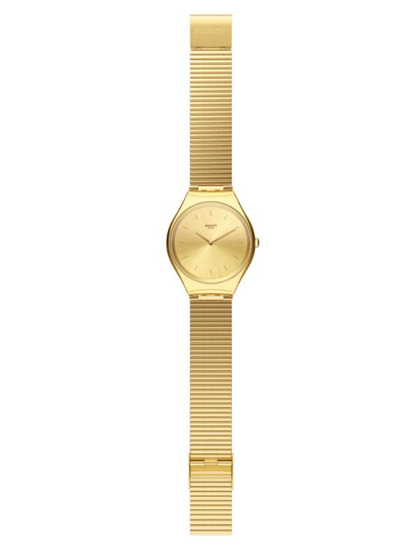 Swatch Skinlingot SYXG100GG