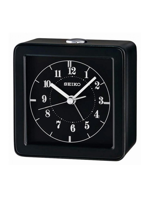 Seiko Alarm clock qhe082j