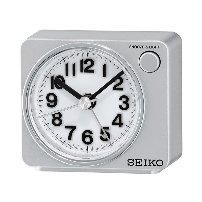 Seiko Väckarur QHE100S