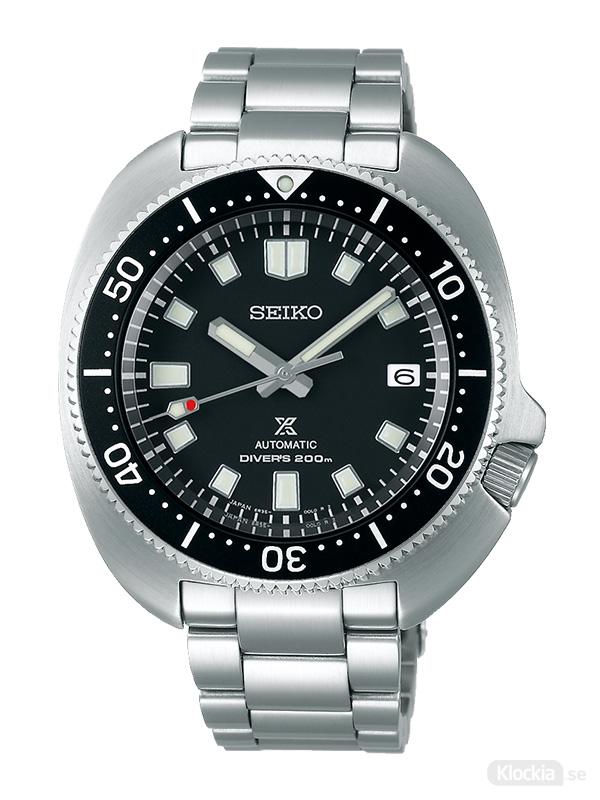 Seiko prospex automatic diver 43mm spb151j1