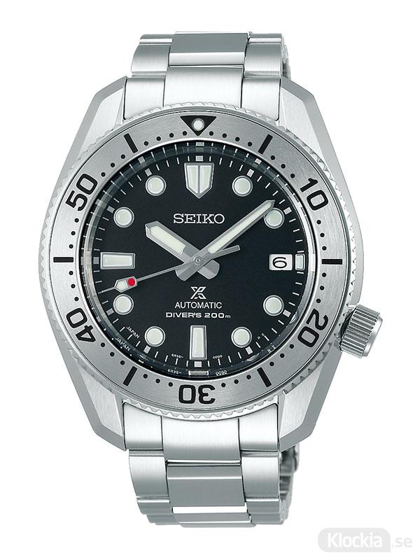 Seiko prospex automatic diver 42mm spb185j1