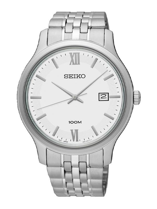 Seiko Classic Gent SUR217P1